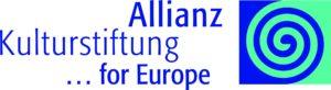 ALNZ_KLTRSTFTNG_Logo_2Clours_CMYK