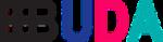 BUDA logo small