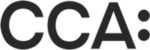 CCA logo small