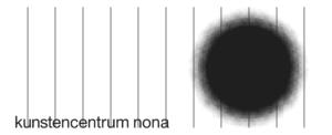 Contour_Logo copy