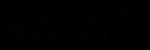 Contour_Logo