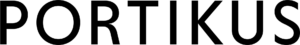 Portikus_Logo