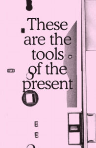 These-are-the-tools_cover_364