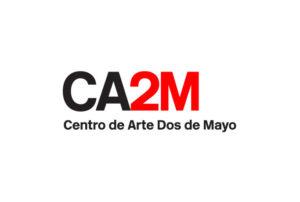 logo-CA2M