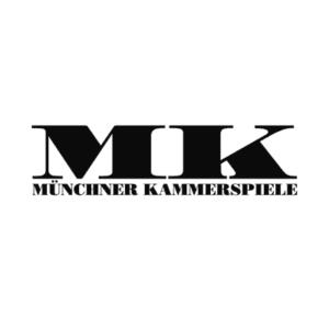 logo-muenchener-kammerspiele