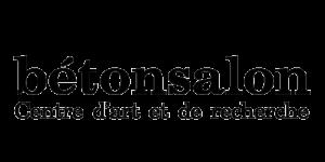 logo_betonsalon_FR