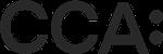 CCA-logo-small-1