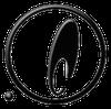 Capacete_Logo