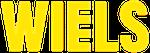 WIELS-logo-small-1
