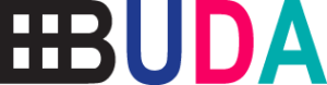 BUDA_logo