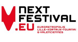 logo_NEXT2015+date