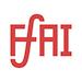 FfAI_logo_FINAL_CMYK_suqare copy
